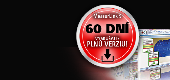 MeasurLink9