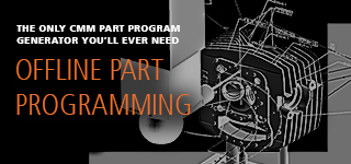 Banner_HP-Block_FREE-Offline-Programming-Action-2020---2021.gif
