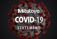 muk-covid-19.jpg
